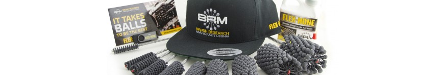 BRM FLEX HONES