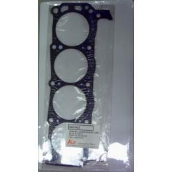 FORD V8 H/G 260W/289W/302W/351W 62-