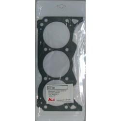 HOLDEN 3.8L V6 H/G 91-95