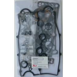 MAZDA B6D H/S DOHC 16V 87-94