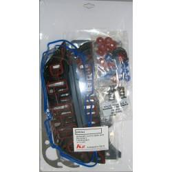 HOLDEN V6 3.8L H/S 91-95 BUICK V6