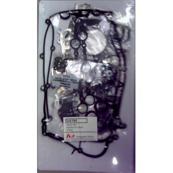 MAZDA KF H/S DOHC 24V