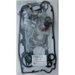MITSUBISHI 4G63T F/S DOHC 16V 92 - 95 EVO 1-3