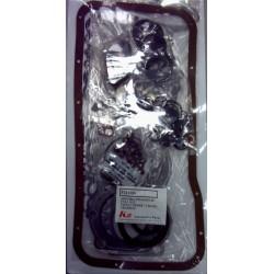 F/S NISSAN VH45DE DOHC 32V 92-