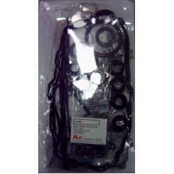 F/S TOYOTA 1UZFE DOHC 32V 90-97
