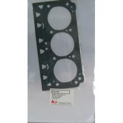 HOLDEN 3.8L H/G V6 ECOTEC RH COMPOSITE