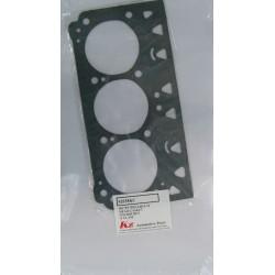 HOLDEN 3.8L V6 H/G ECOTEC LH COMPOSITE
