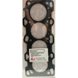 H/G MITSI 4G63/T EVO 4-8 HP MLS T=1.55MM