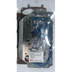 HOLDEN 3.8L ECOTEC V6 H/S 95-02