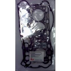 MITSI 4G63T H/S  DOHC 16V 96- EVO 4-8 T=1.0mm