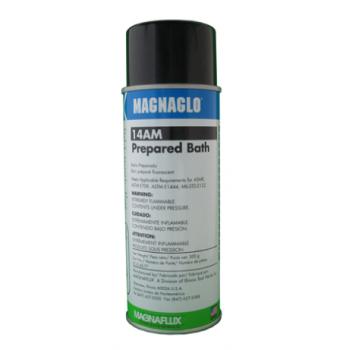 MAGNAFLUX Wet method Powders and Premixes