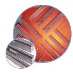 Sunnen Honing Stones and Standard Abrasives