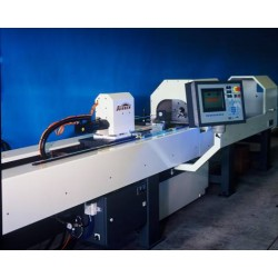 Sunnen Tube Honing machines