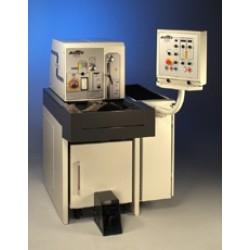 ML-2000 Power Stroked Honing Machine
