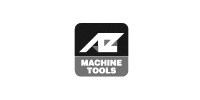 Az Machine Tools