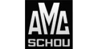 AMC-SCHOU